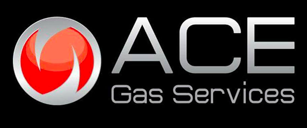 Ace Gas Services